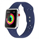 Deals List: Biaoge Compatible Bands Replacement for Apple Watch Bands