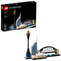 Deals List: LEGO City ATV Race Team 60148 Best Toy