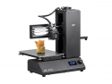 Deals List: Monoprice MP i3 Fully Assembled 3D Printer with Sample PLA