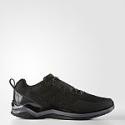 Deals List: adidas Speed Trainer 3 Shoes Men's