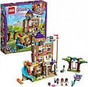 Deals List: LEGO Friends Friendship House 41340 Kids Building Set