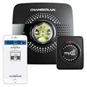 Deals List: Chamberlain MyQ Smart Garage Door Opener Chamberlain MYQ-G0301