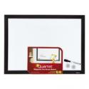Deals List: Quartet Magnetic Dry-Erase Board, 17-in x 23-in