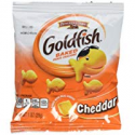 Deals List: 45-Count Pepperidge Farm Cheddar Goldfish Crackers