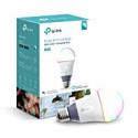 Deals List: TP-Link Smart Wi-Fi A19 LED Bulb LB130 f