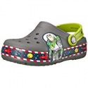 Deals List: Crocs Women's Freesail Shorty Rain Boot