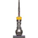 Deals List: Dyson Ball Multifloor Upright Vacuum, Yellow (Certified Refurbished)