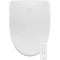 Deals List: BioBidet Flow Motion Sensor Kitchen Faucet, Brushed Nickel