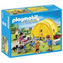 Deals List: PLAYMOBIL Family Camping Trip