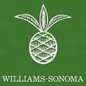 Deals List: @Williams-Sonoma