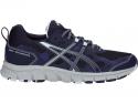 Deals List: ASICS Men's GEL-Scram 4 Running Shoes  (Black or Orange)