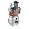 Deals List: Hamilton Beach 70820 Stack & Snap Food Processor 8-Cup