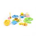 Deals List: Green Toys Cake Maker Dough Set Activity