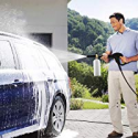 Deals List: AUTOWN Foam Cannon Adjustable Pressure Washer Jet Wash