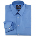 Deals List: Stafford Travel Easy-Care Broadcloth Dress Shirt