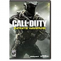 Deals List: Call of Duty Infinite Warfare for PC