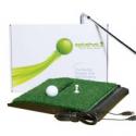 Deals List: OptiShot2 Golf Simulator