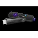 Deals List: Roku Streaming Stick+ 4K + $15 Vudu Content + 1-MO Hulu