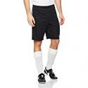 Deals List: NIKE Mens Dry Academy Shorts