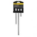 Deals List: Stanley 85-706 3 Piece 3/8-Inch Drive Extension Bar Set