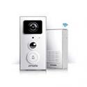 Deals List: Zmodo Smart Video Doorbell/Door Chime