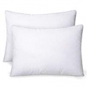 Deals List: Celeep 2-Pack Bed Pillows 20-inchx26-inch Ultra Soft Cover