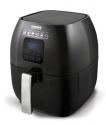Deals List: NuWave 36001 Brio Air Fryer, Black