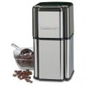 Deals List: Cuisinart Grind Central Coffee Grinder DCG-12BC + $5 Target GC