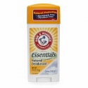 Deals List: Arm & Hammer Deodorant with Natural Deodorizers Unscented 2.5oz