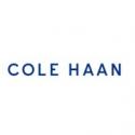 Deals List: @Cole Haan