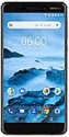 Deals List: Nokia 6.1 (2018) - Android One (Oreo) - 32 GB - Dual SIM Unlocked Smartphone