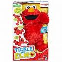 Deals List: Playskool Friends Sesame Street Tickle Me Elmo