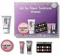 Deals List: Beauty Box, Holiday, Best of Boots Cosmetic Set