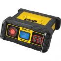 Deals List: Stanley BC50BS 50 Amp Engine Starter/15 Amp Battery Charger