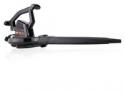 Deals List: Toro Handheld Blower/Mulcher/Vac