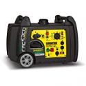 Deals List: Champion Power Equipment 3400W Dual Fuel RV Ready Generator