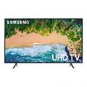 Deals List: SAMSUNG UN40NU7100FXZA 40-inch 4K UHD SMART TV