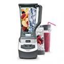 Deals List: Ninja Professional Blender & Nutri Ninja Cups BL660
