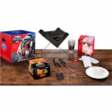 Deals List: Tailgate In A Box