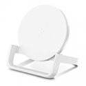 Deals List: Belkin Boost Up Wireless Charging Stand 10W Qi Charger