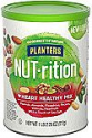 Deals List: 18.25-oz Planters Nutrition Heart Healthy Mix