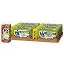 Deals List: V8 Original Low Sodium 100% Vegetable Juice, 5.5 oz. Can (6 packs of 8, Total of 48)