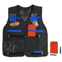 Deals List: Hasbro Official Nerf N-Strike Elite Series Tactical Vest