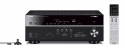 Deals List: Yamaha RX-V683BL 7.2-Channel MusicCast AV Receiver with Bluetooth