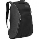 Deals List: The North Face Access 22L Backpack: Women's