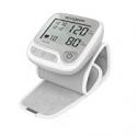 Deals List:  Koogeek Wrist Blood Pressure Monitor