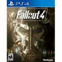 Deals List: Call Of Duty Black Ops III PS4 + Fallout 4 PS4