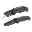 Deals List: Sheffield 1282 Folding Utility Knife