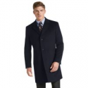 Deals List: Jos. A. Bank Executive Collection Tailored Fit Overcoat