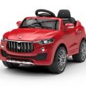 Deals List: Licensed Maserati 6V Childrens Ride-On Car